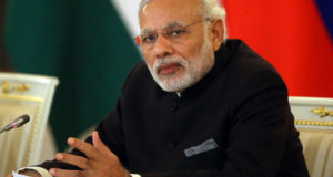 Shri Narendra Modi  India records 182,143 COVID-19 cases, Pakistan's cases rise to 69,496 Narendra Modi 300x160