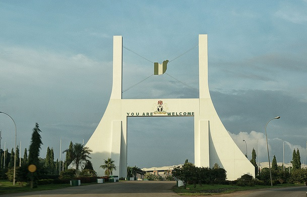 Abuja  Worrisome: Lagos, Abuja get low status in quality of living ranking Abuja City Gate
