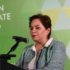 Patricia Espinosa  Govts commit to take forward vital work to tackle climate change in 2020 GCF Espinosa 70x70