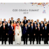 G20 Osaka 2019  G20 govts accused of bankrolling fossil fuel industry with $77bn yearly G20 2019 70x70
